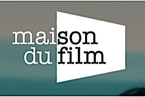 La Maison du film