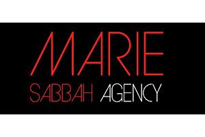 Marie Sabbah Agency