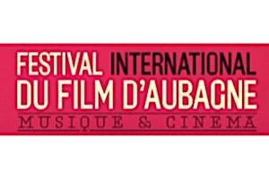 Festival d'Aubagne : Master Class Musique à l'image