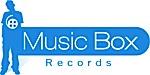 Music Box Records