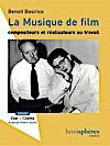 Livre La Musique de Film