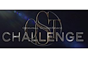 OST-Challenge / Original SoundTrack Challenge