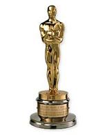 Oscars : Liste des lauréats pour la musique de film