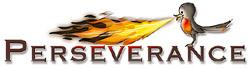 Perseverance Records