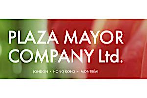 Plaza Mayor Company