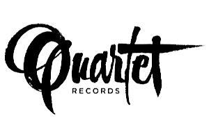 Quartet Records