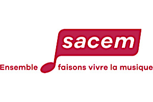La SACEM