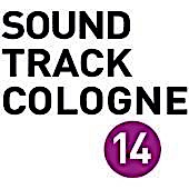 Soundtrack Cologne