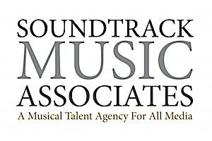 Soundtrack Music Associates