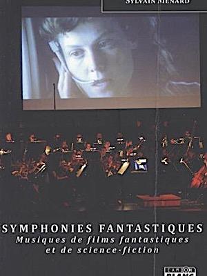 Symphonies fantastiques