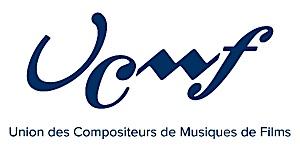 UCMF - Union des Compositeurs de Musique de film