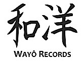 Wayô Records