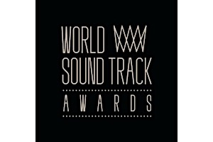 World Soundtrack Awards (Festival de Gand, Belgique)