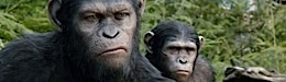 article-dawn-of-the-planet-of-the-apes