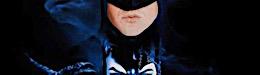 batman_defi