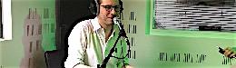 beaupain-radio