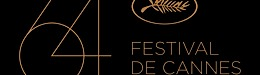 cannes2011-selection