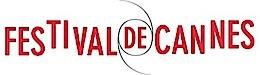 cannes2013-bandeau-officiel