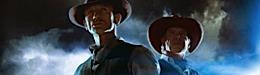 cowboys_aliens