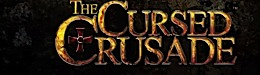 cursed-crusade