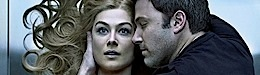 gone-girl-semaine