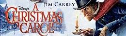 home-christmas_carol