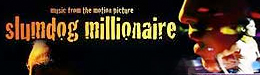 home-slumdog_millionaire