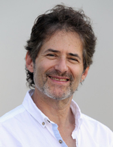 James Horner: tribute passionate and lucid portrait