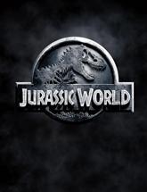 Jurassic World: Giacchino honors John Williams