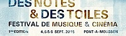 notes-et-toiles2015