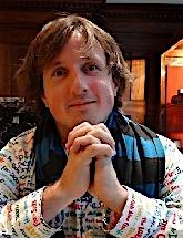 Itw : Daniel Pemberton, from TV until Ridley Scott