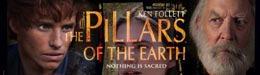 pillars-of-earth