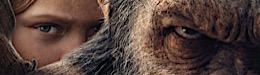 planete-des-singes-suprematie