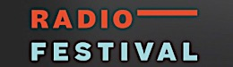 radio-festival
