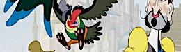 roi-oiseau
