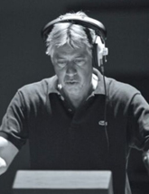 Itw Alan Silvestri : 33 years with Robert Zemeckis
