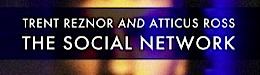 social-network-bo