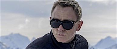 007-spectre,about-ray,anarchistes,ange-et-gabrielle,etage-du-dessous,fille-et-fleuve,monkey-kingdom,une-histoire-de-fou, - Quelles musiques dans les films sortis le 11 novembre 2015 ?