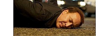 a-glimpse-inside-mind-of-charles-swan,chair-de-ma-chair,cinquieme-saison,gold,grandtour,jour-attendra,stolen-west,wolverine-2012, - A écouter dans les films sortis le 24 juillet 2013