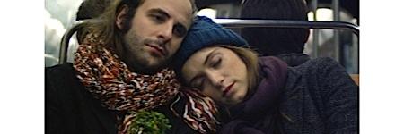 2-automnes-3-hivers,ames-papier,don-jon,i-used-to-be-darker,manoir-magique,wolf-of-wall-street, - A écouter dans les films sortis le 25 décembre 2013