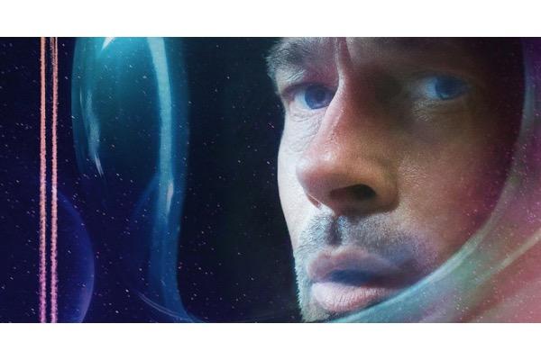 Quelles musiques dans les films sortis le 18 septembre 2019 ?