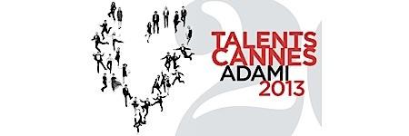 roth,rault,chouarain,rambaldi,boubal,@,cannes 2013 - Cannes 2013 :Talents Cannes Adami