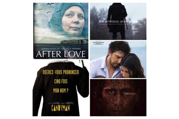 Quelles musiques dans les films et séries à découvrir la semaine du 29 septembre 2021 ?