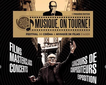 morricone,benoit_basirico,jousse,@,festival-musique-on-tourne, - Festival Musique on tourne d'Agen : Il était une fois Ennio Morricone