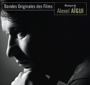 aigui,compilation-alexei-aigui, - Alexei Aigui : 3 films avec Pascal Bonitzer