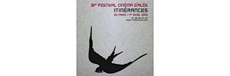 goraguer,planete-sauvage,@, - Alain Goraguer, invité du Festival Itinérances d'Alès