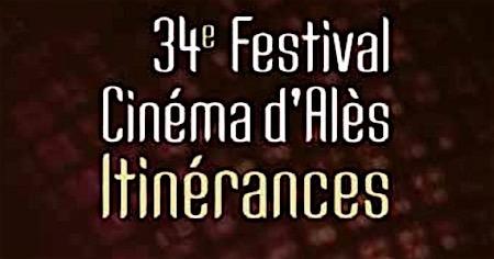 chassol,@, - 34e Festival Cinéma d'Alès - Itinérances  : carte blanche à Christophe Chassol