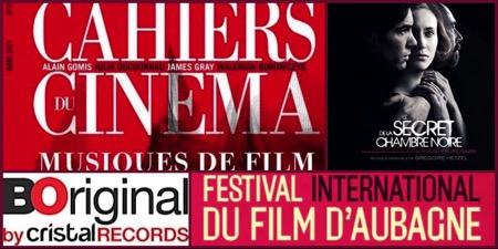 cristal-records,festival-aubagne,cahiers-cinema-mars2017, - Radio : Grégoire Hetzel (Le Secret de la chambre noire), Les Cahiers du cinéma, Cristal Records, Festival d'Aubagne 2017