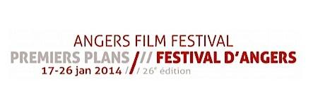 lemonnier,dercourt,pour-ton-anniversaire,@, - Festival Premiers Plans 2014 : Denis Dercourt / Jérôme Lemonnier est le tandem invité
