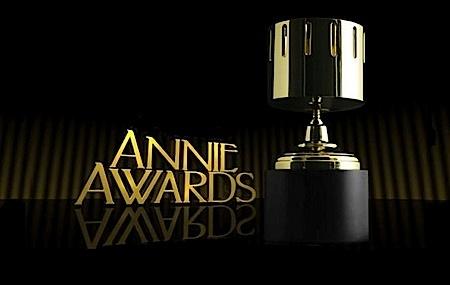 dragons2,powell,@, - Annie Awards 2015 : le prix musical revient à John Powell et Jonsi pour DRAGONS 2 !